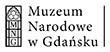 National Museum in Gdańsku
