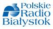 Polish Radio Białystok